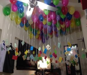 events-birthday-celebration